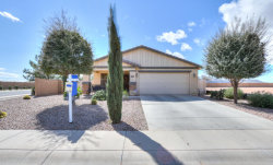 Photo of 2383 E Rosario Mission Drive, Casa Grande, AZ 85194 (MLS # 5737857)