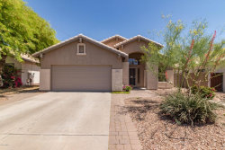 Photo of 7063 S Taylor Drive, Tempe, AZ 85283 (MLS # 5737860)