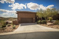 Photo of 16241 E Terrace Lane, Fountain Hills, AZ 85268 (MLS # 5737868)