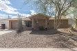 Photo of 7907 E Monte Vista Road, Scottsdale, AZ 85257 (MLS # 5737888)
