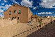 Photo of 23900 N Brittlebush Way, Florence, AZ 85132 (MLS # 5737905)