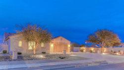 Photo of 1920 E Appleby Road, Gilbert, AZ 85298 (MLS # 5737914)