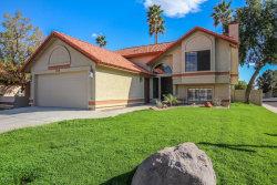Photo of 1219 W Riviera Drive, Gilbert, AZ 85233 (MLS # 5737918)