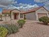 Photo of 16306 W Scarlet Canyon Drive, Surprise, AZ 85374 (MLS # 5737938)