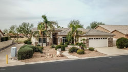 Photo of 10013 E Emerald Drive, Sun Lakes, AZ 85248 (MLS # 5737941)