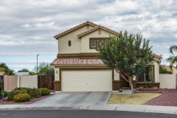 Photo of 3824 S Brighton Lane, Gilbert, AZ 85297 (MLS # 5737947)