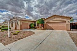 Photo of 6024 W Gambit Trail, Phoenix, AZ 85083 (MLS # 5737949)