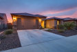 Photo of 25560 N 104th Drive, Peoria, AZ 85383 (MLS # 5737963)