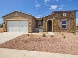 Photo of 41919 W Canasta Lane, Maricopa, AZ 85138 (MLS # 5737996)
