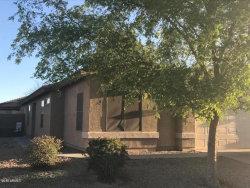 Photo of 43685 W Rio Grande Drive, Maricopa, AZ 85138 (MLS # 5738005)