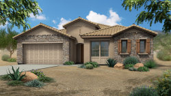 Photo of 1421 E Beth Drive, Phoenix, AZ 85042 (MLS # 5738014)
