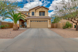 Photo of 1574 E Elegante Drive, Casa Grande, AZ 85122 (MLS # 5738016)