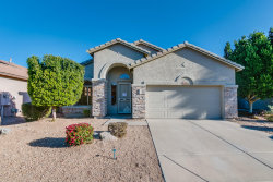 Photo of 6610 W Tether Trail, Phoenix, AZ 85083 (MLS # 5738018)
