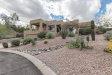 Photo of 15501 E Tepee Drive, Fountain Hills, AZ 85268 (MLS # 5738050)