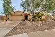 Photo of 1803 N Bullmoose Drive, Chandler, AZ 85224 (MLS # 5738076)