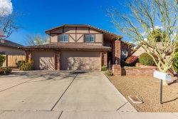 Photo of 5862 E Kathleen Road, Scottsdale, AZ 85254 (MLS # 5738081)
