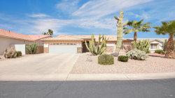 Photo of 8914 E Coopers Hawk Court, Sun Lakes, AZ 85248 (MLS # 5738083)