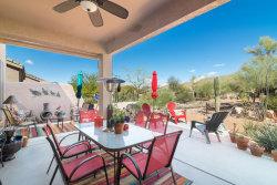 Photo of 7160 E Palo Brea Drive, Gold Canyon, AZ 85118 (MLS # 5738087)