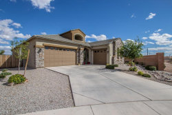 Photo of 23397 S 223rd Way, Queen Creek, AZ 85142 (MLS # 5738089)