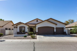 Photo of 2351 E Bellerive Place, Chandler, AZ 85249 (MLS # 5738096)