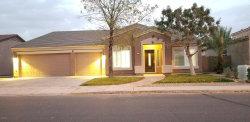 Photo of 10504 E Diamond Avenue, Mesa, AZ 85208 (MLS # 5738098)