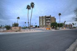 Photo of 425 S Parkcrest --, Unit 325, Mesa, AZ 85206 (MLS # 5738100)