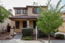 Photo of 3467 E Tulsa Street, Gilbert, AZ 85295 (MLS # 5738111)