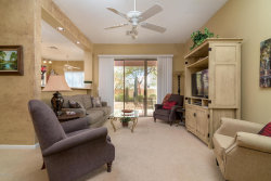 Photo of 7249 E Palo Brea Drive, Gold Canyon, AZ 85118 (MLS # 5738115)