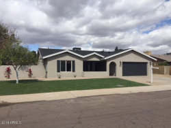 Photo of 5216 W Mercer Lane, Glendale, AZ 85304 (MLS # 5738124)