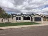 Photo of 5216 W Mercer Lane, Glendale, AZ 85304 (MLS # 5738124)