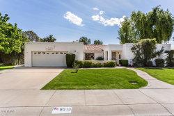 Photo of 8013 E Via Marina --, Scottsdale, AZ 85258 (MLS # 5738128)