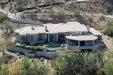 Photo of 5060 E Valle Vista Way, Paradise Valley, AZ 85253 (MLS # 5738139)