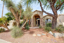 Photo of 5920 W Orchid Lane, Chandler, AZ 85226 (MLS # 5738140)