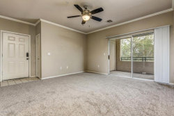 Photo of 5401 E Van Buren Street, Unit 3015, Phoenix, AZ 85008 (MLS # 5738146)