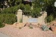 Photo of 15225 N 100th Street, Unit 2184, Scottsdale, AZ 85260 (MLS # 5738153)