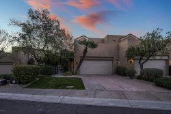 Photo of 7740 E Gainey Ranch Road, Unit 28, Scottsdale, AZ 85258 (MLS # 5738157)