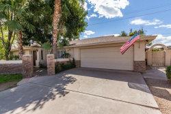 Photo of 6609 E Calle Redondo Drive, Scottsdale, AZ 85251 (MLS # 5738159)
