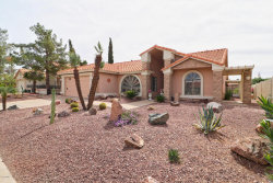 Photo of 738 Leisure World --, Mesa, AZ 85206 (MLS # 5738160)