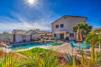 Photo of 5660 E Lush Vista View, Florence, AZ 85132 (MLS # 5738166)