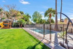 Photo of 4427 E Kings Avenue, Phoenix, AZ 85032 (MLS # 5738191)