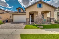 Photo of 2528 S Canfield --, Mesa, AZ 85209 (MLS # 5738193)
