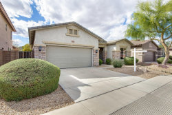 Photo of 28422 N 64th Lane, Phoenix, AZ 85083 (MLS # 5738195)