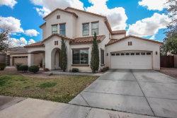 Photo of 4101 E Firestone Drive, Chandler, AZ 85249 (MLS # 5738199)
