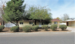 Photo of 2518 N 30th Street, Phoenix, AZ 85008 (MLS # 5738221)