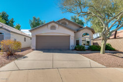 Photo of 3059 E Knoll Street, Mesa, AZ 85213 (MLS # 5738238)