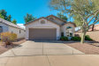 Photo of 3059 E Knoll Street, Mesa, AZ 85213 (MLS # 5738238)