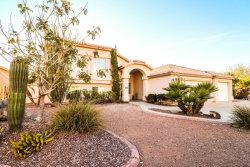 Photo of 15048 S 40th Place, Phoenix, AZ 85044 (MLS # 5738249)
