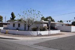 Photo of 11801 N 36th Street, Phoenix, AZ 85028 (MLS # 5738250)