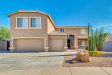 Photo of 7515 W Mary Jane Lane, Peoria, AZ 85382 (MLS # 5738252)