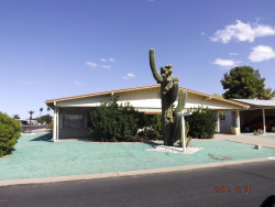 Photo of 445 S 80th Place, Mesa, AZ 85208 (MLS # 5738254)
